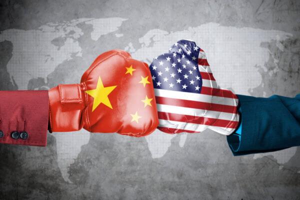 Trade wars