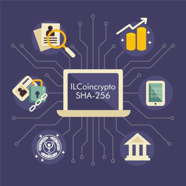 Crypto Company Creates New Consensus And Quantum Resistance Blockchain to Prevent Network Attacks