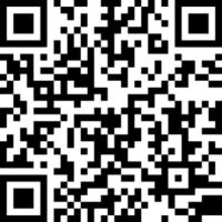 https://itunes.apple.com/sg/app/bitsdaq/id1462558964?mt=8