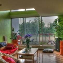 Artificial House Plants Living Room Create Your Own Virtual Advantages And Disadvantages Of Indoor Live Blog