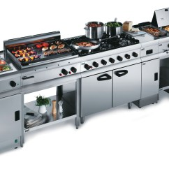 Industrial Kitchen Supplies Appliances Set Commercial Cooking Equipment Fire Safety Tips Live Blog Spot