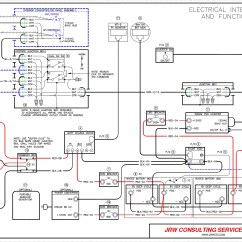 Solar Water Heater Schematic Diagram 1993 Volvo 240 Wiring Rv Power Upgrade Live Breathe Move
