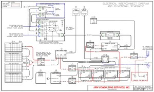 Damon Motorhome Wiring Diagrams Damon Motorhome Manuals Wiring Diagram ~ ODICIS
