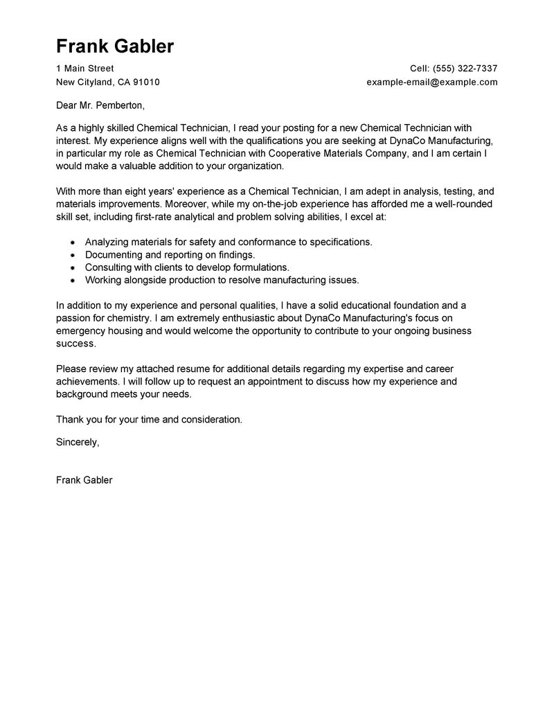 Cover Letter Builder Best. Cover Page For Resume Template ...