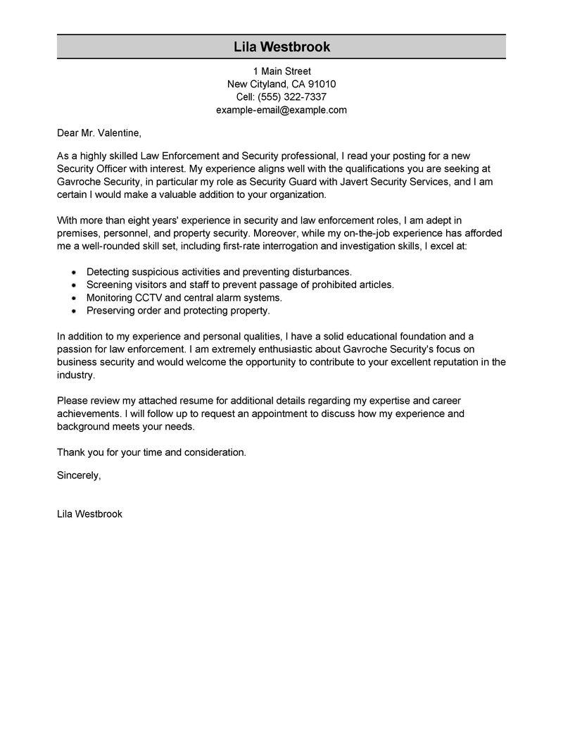 Modern Book Cover Letter ~ Public interest law cover letter
