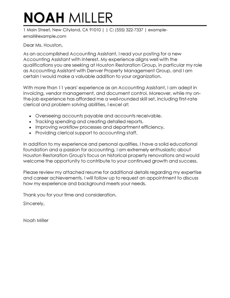 Cover Letter For Management Trainee Fresh Graduate Cover Letter – Management Trainee Cover Letter