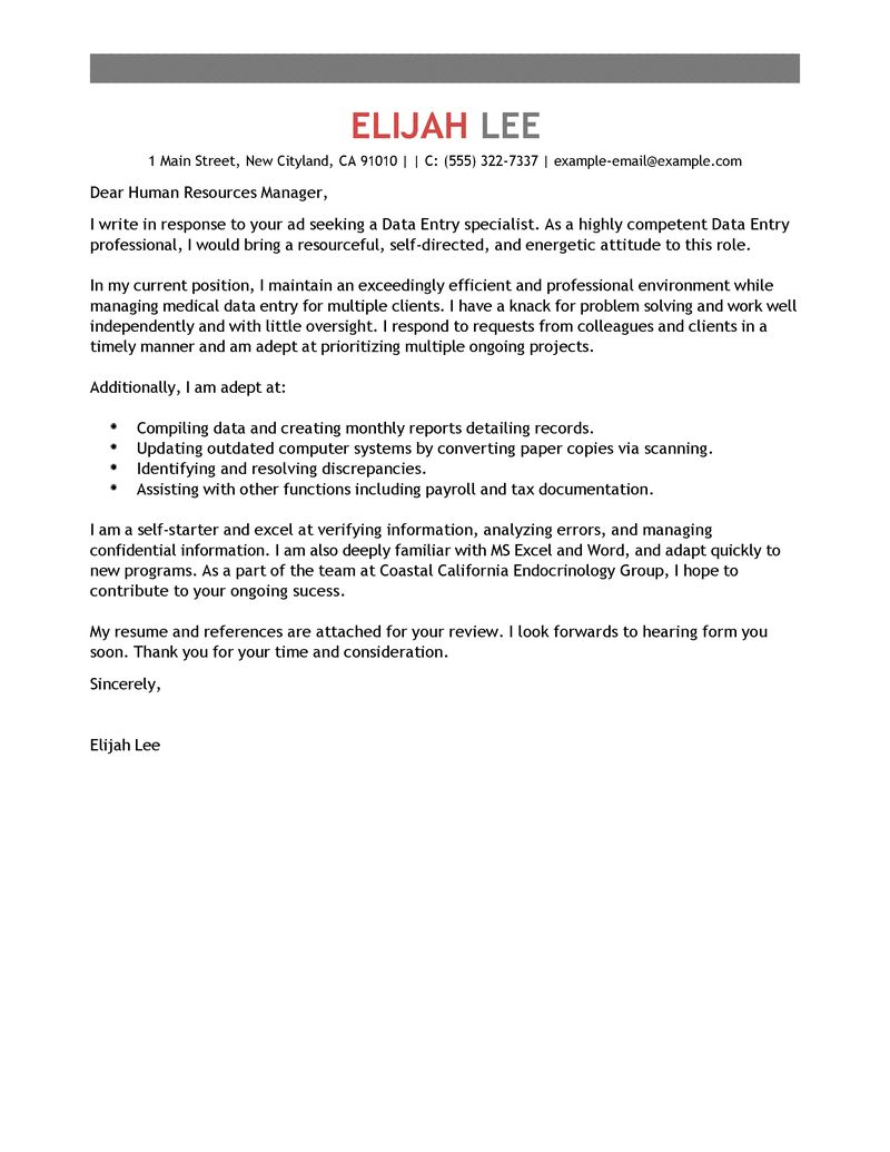 cover letter for purchasing manager - Barut.hotelpuntadiamante.co