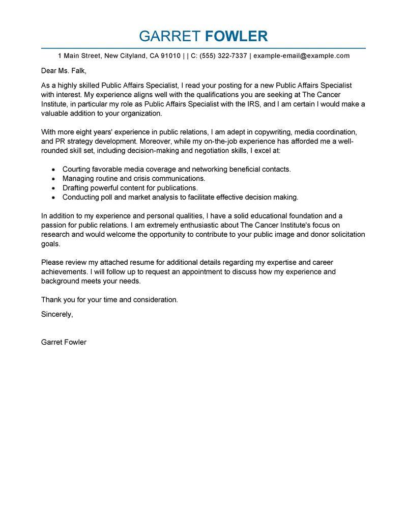The Curriculum Vitae A curriculum vitae  also known as a CV or vita  is UCSD Career Services Center