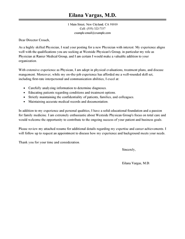 Letter Of Inquiry Exles Job Cover Sle 370280 Png