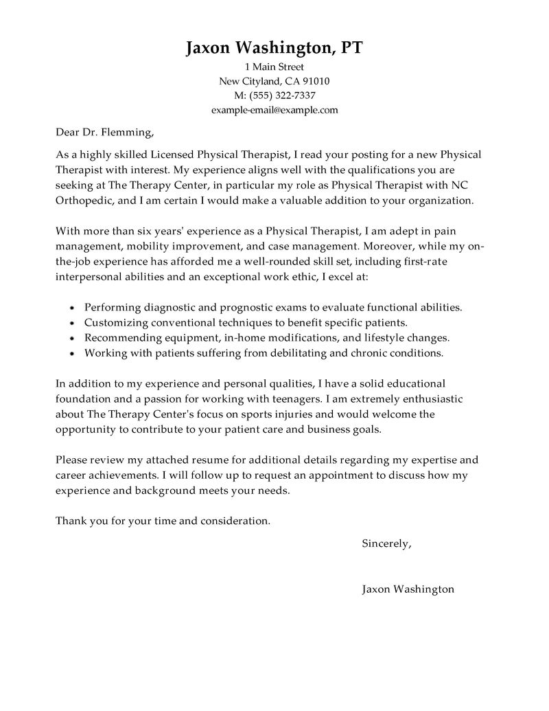 examples of cover letters zachary best kijing examples of cover letters zachary essay writing service essayerudite sample resume cover letter for occupational therapist
