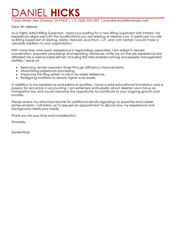 contemporary medical secretary resume samples