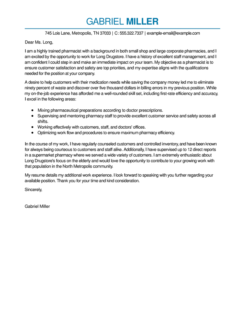 doc 585620 word cover letter template free free cover