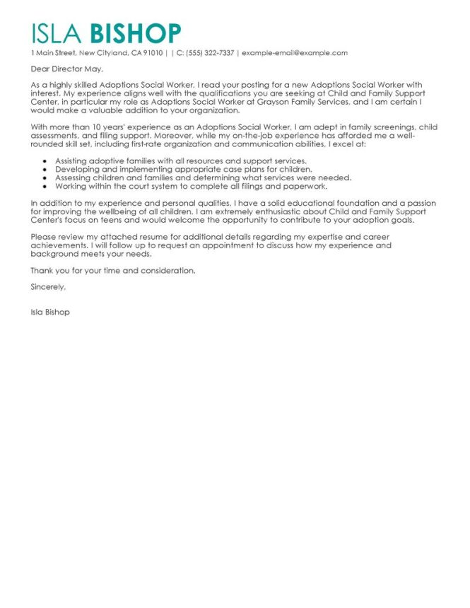 Stunning Sle Cover Letter Harvard Business 26 For Your Social Work With