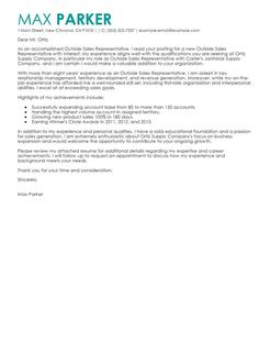 CONTOS DUNNE COMMUNICATIONS  Cover letter entry level warehouse