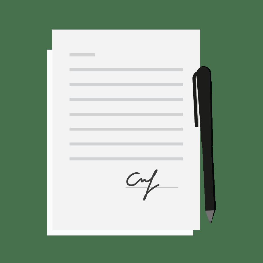 economic support specialist cover letter economic support