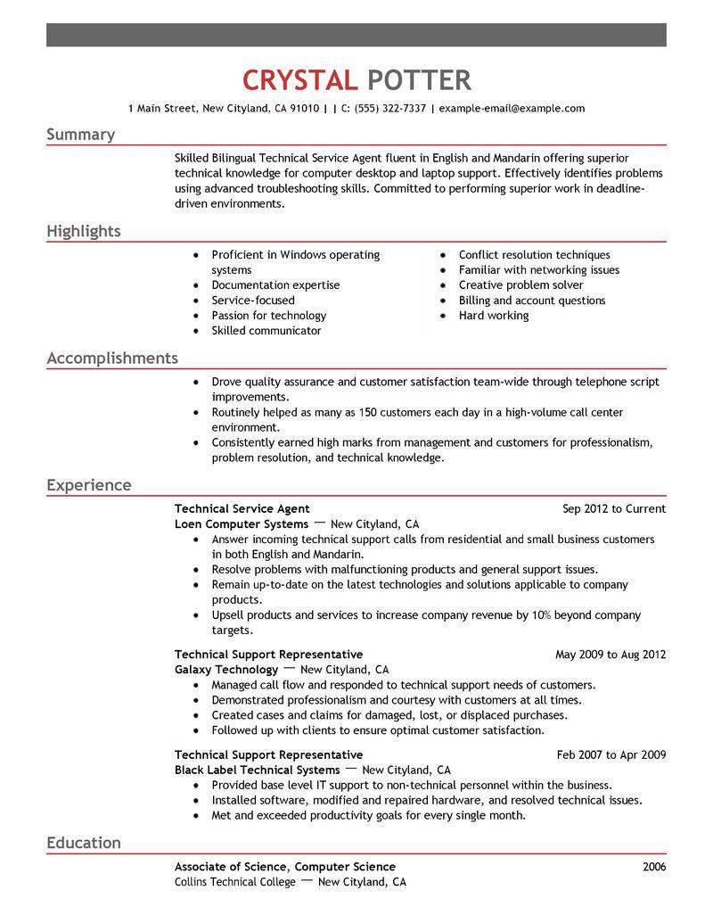 bilingual manager resume  proofreadingwebsitewebfc2