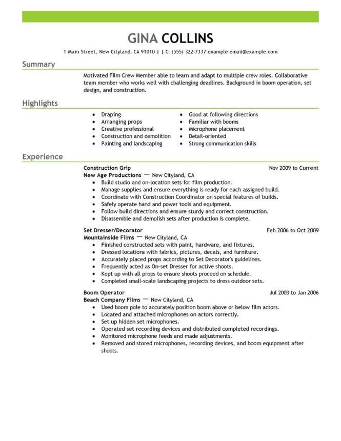 warehouse job description awesome idea duties of a