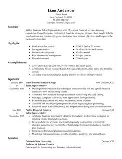 s representative resume examples examples of resumes new deal research paper topics antigone tagic hero essay sample