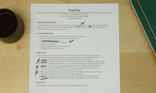 Best buy resume description  frudgereport85webfc2com