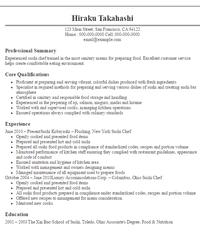 Buy Nursing Essays Uk Students Hearts Cv Examples India Order