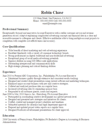 Eye Grabbing Resume Objectives Samples LiveCareer