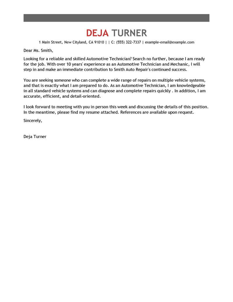 hight resolution of create my cover letter