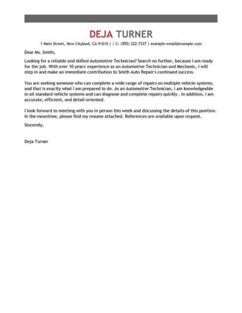 small resolution of create my cover letter