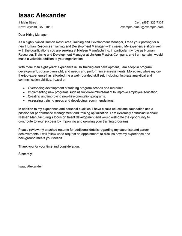 Cover Letter Exles Education Teacher