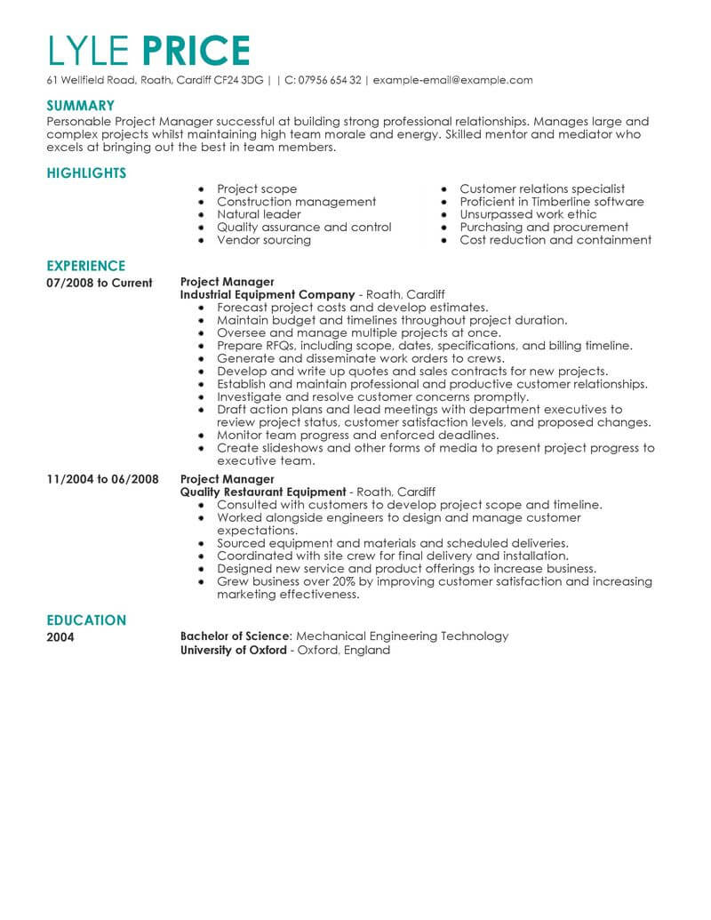 If You Are Having Trouble Finding A Job, Be Open To Approaching Your Local  Job Center For Assistance. Create My Resume
