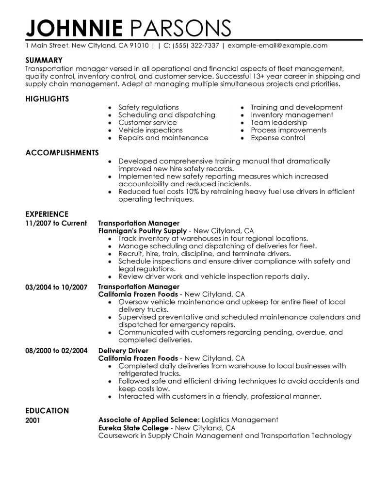 apparel production coordinator resume samples