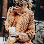 Baby its cold outside lifestyleblogger sweaterweather style LiveCharmed Continue Readinghellip