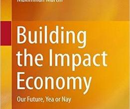 building-the-impact-economy-our-future-yea-or-nay