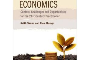 Sustainable Economics: Context, Challenges and Opportunities for the 21st Century