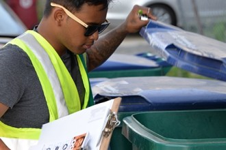 recycling-partnership635