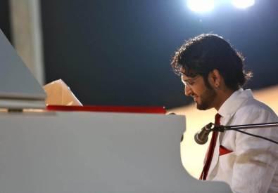 Rilav Shah