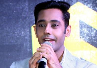 Sandeep Batra