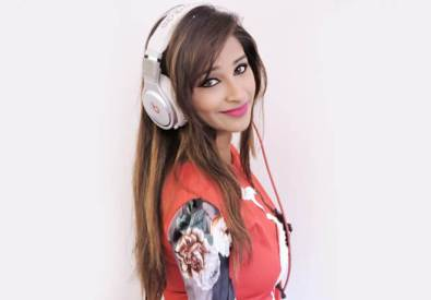 DJ Piyu