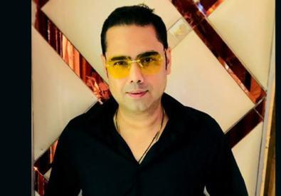 Dj Amit B