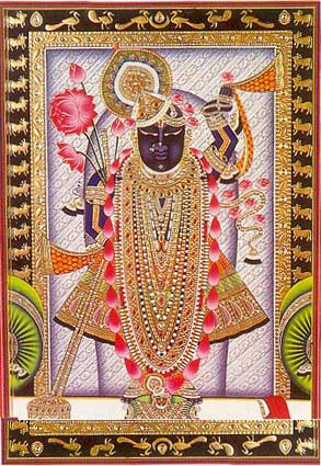 Siddhivinayak Hd Wallpaper Download Live Darshan Of Indian Temples Live Darshan Of God At