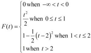 distribution function 05