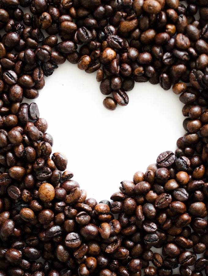 Things all Coffee Addicts Should Know