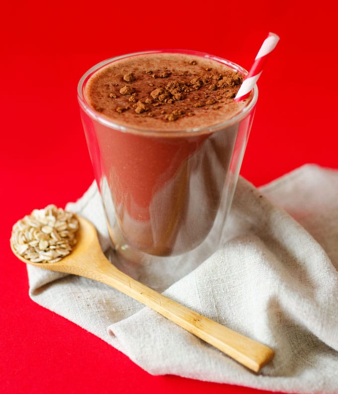 hot-chocolate-smoothie-1-680