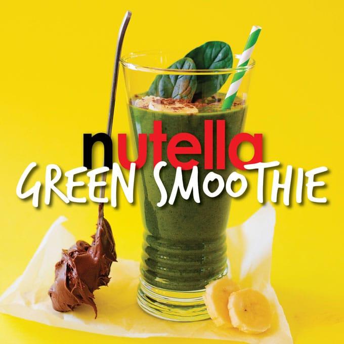 nutella-green-smoothie-FB-2-680