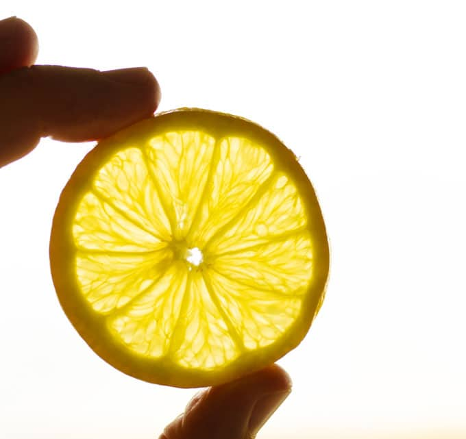 Everything you need to know about cooking with lemon…variations, buying tips, how to store them, and nutrition information.