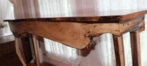 Furniture Saw