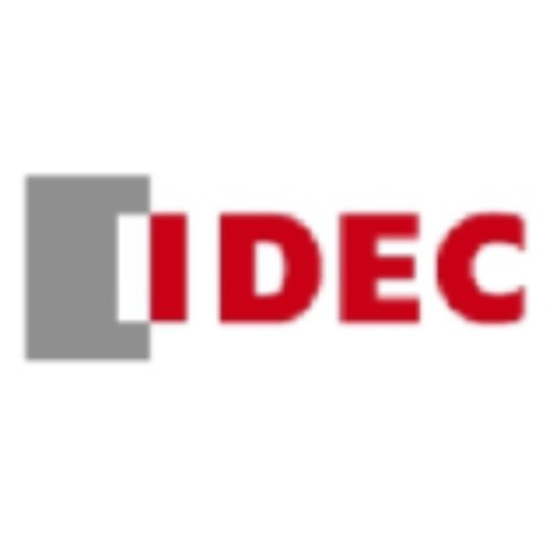 small resolution of idec visit website