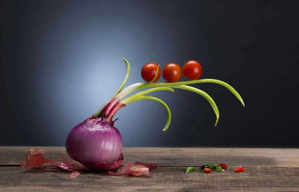 30 Amazing Still Life Photography Ideas You Must See