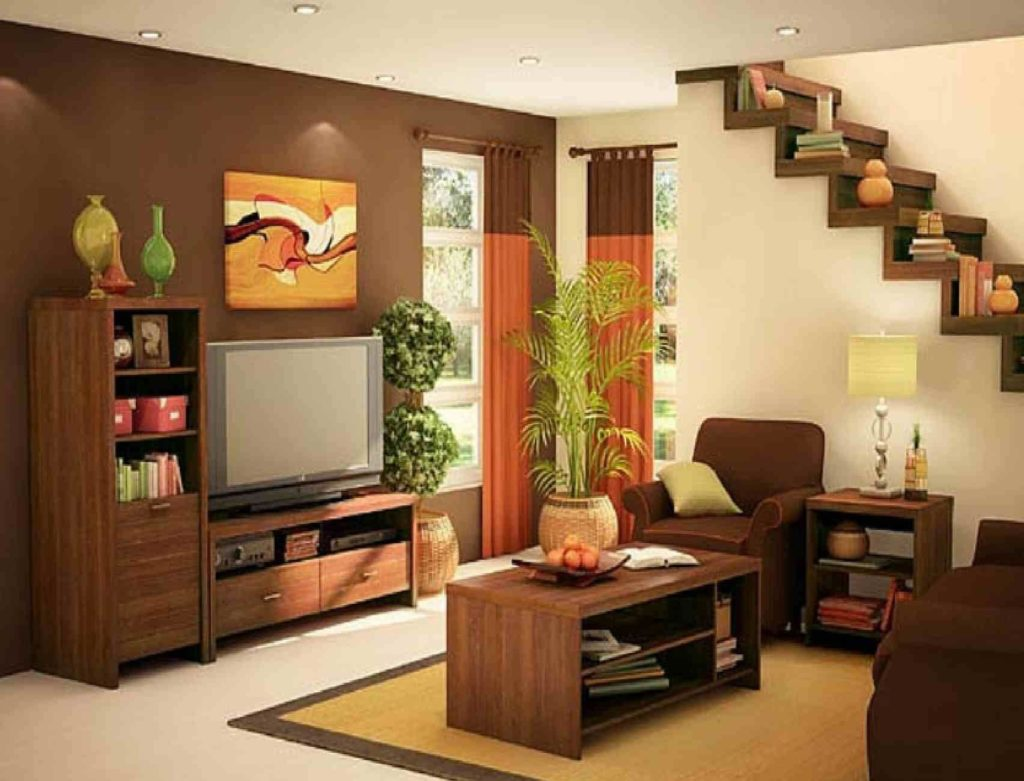 living room design 2018 philippines furniture chair attractive interior designs for small houses in the source house