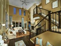 Attractive Interior Design Small Houses In