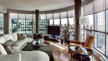 Best 28 Modern Condo Design Ideas For 2018   Live Enhanced
